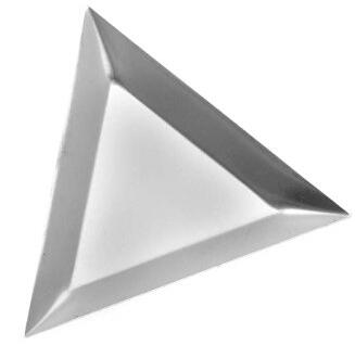 aluminium triangles for spinning.jpg