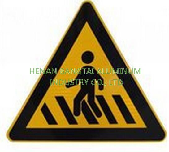 aluminum triangles for road signs.jpg