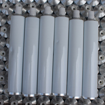 aluminum slugs for toothpaste tubes.jpg