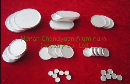 aluminum slug called small aluminum circle.jpg
