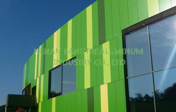 Fireproof ACP for wall cladding.jpg