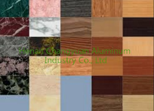wooden and marble color charts 拷贝.jpg
