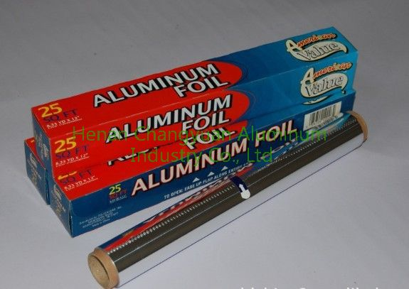 household foil.jpg