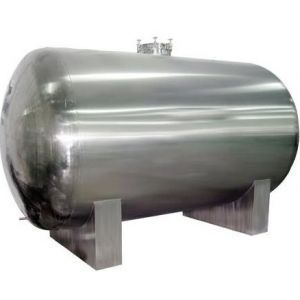 tank of chemical industry.jpg