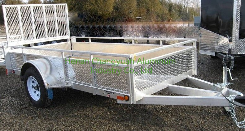 aluminum diamond plate for aluminum trailer.jpg