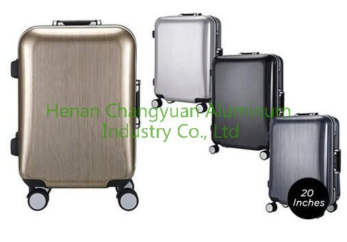 Brushed aluminium coil for luggage.jpg