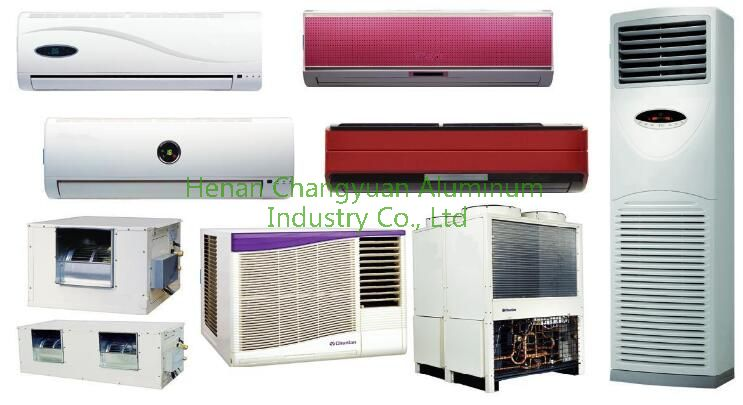 brushed aluminium coil for air condition.jpg