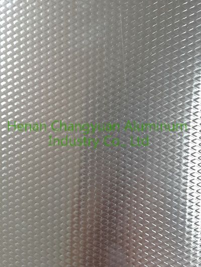 diamond embossed aluminum plate 2.jpg