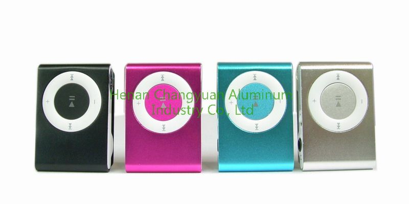 MIRROR ALUMINUM FOR mp3-player.jpg